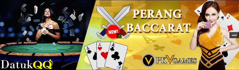 Situs QQ poker online resmi